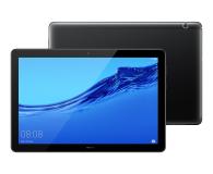 Huawei MediaPad T5 10 LTE Kirin659/2GB/16GB/8.0 czarny  (Agassi2-L09B BLACK)
