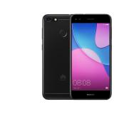 Huawei P9 Lite mini Dual SIM czarny (SLA-L22 BLACK)