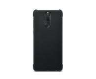 Huawei Plecki do Huawei Mate 10 Lite Czarne (51992217)