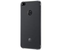 Huawei Plecki do Huawei P9 Lite 2017 przezroczysty (51991957)