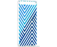 Huawei Plecki Gumowe do Huawei P10 Arrowhead Pattern (6901443173334)