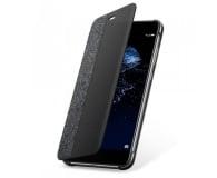 Huawei Smart z Klapką do Mate 10 Pro Szare (51992263)