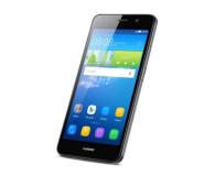 Huawei Y6 LTE Dual SIM czarny (SCL-L21 BLACK)