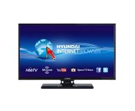 Hyundai FL40211 Smart FullHD 100Hz 2xHDMI USB DVB-T/C (FL40211SMART)