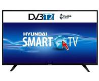 Hyundai FLN55TS387 Smart FullHD 200Hz 2xHDMI USB DVB-T/C/S (FLN55TS387SMART)