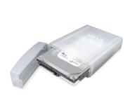 """ICY BOX IB-AC602a Etui do dysku 3,5"""" (IB-AC602a)"""