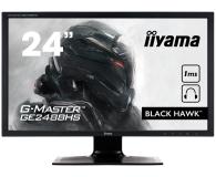 iiyama G-Master GE2488HS Black Hawk  (GE2488HS-B2)