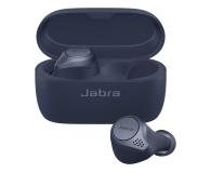 Jabra Elite 75t active granatowe (100-99091000-60)