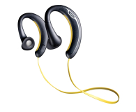Jabra Sport Wireless + (100-96600003-60)