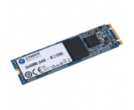 Kingston 240GB M.2 2280 A400  (SA400M8/240G)
