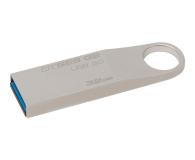 Kingston 32GB DataTraveler SE9 G2 (USB 3.0) 100MB/s (DTSE9G2/32GB)
