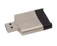 Kingston MobileLite G4 USB 3.0 (9-w-1) (FCR-MLG4)