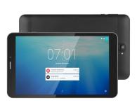 Kruger&Matz EAGLE 804 3G MT8321/1GB/8GB/Android 7.0 czarny  (KM0804.1-B)