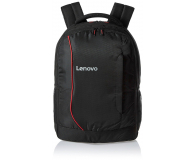 "Lenovo B3055 Backpack 15,6"" (GX40H34821)"