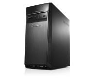 Lenovo H50-50 i5-4460/16GB/1000/DVD-RW/Win10X GTX745  (90B600JWPB)