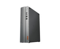 Lenovo Ideacentre 310s-08 J3455/8GB/1000/DVD-RW/Win10X (90GA004RPB)