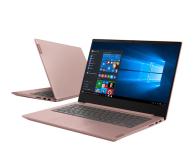 Lenovo IdeaPad S340-14 i5-8265U/8GB/256GB/Win10  (81N700PLPB)