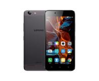 Lenovo K5 Plus FHD 2/16GB Dual SIM (Snapdragon 615) szary (PA2R0144PL)