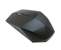 Lenovo N50 czarna  (888-014322)