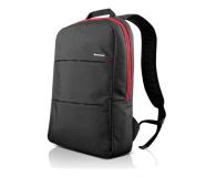 Lenovo Simple Backpack (887619250909)