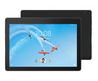 Lenovo TAB E10 APQ8009/2GB/16GB/Android 8.1 WiFi (ZA470030PL)