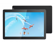 Lenovo TAB M10 3GB/32GB/Android Oreo WiFi (ZA480032PL)