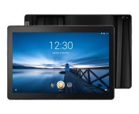 Lenovo TAB P10 3GB/32GB/Android 8.1 WiFi (ZA440035PL)