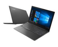 Lenovo V130-15 i5-7200U/8GB/256/Win10P (81HN00EAPB)