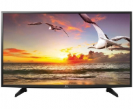 LG 49LH570V Smart FullHD 450Hz WiFi 2xHDMI USB DVB-T2 (49LH570V)