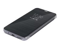 LG Flip Cover do LG G6 Black (CFV-300.AGEUBK)