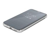 LG Flip Cover do LG G6 Platinum (CFV-300.AGEUPL)