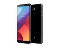 LG G6 czarny (ASTRO BLACK)