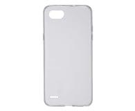 LG Jelly Case do LG Q6 Clear (JCQ6)