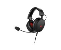 Lioncast LX50 (PC, Xbox One, PS4, czarne) (15233)