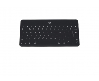 Logitech Keys-To-Go (920-006710)