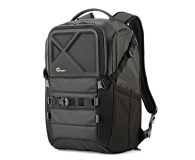 Lowepro QuadGuard BP X3 (LP37090-PWW)