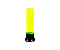 Mayhems X1 Konzentrat UV Green - 250ml (WAZU-499)