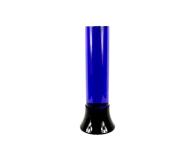 Mayhems X1 UV Purple - 250ml (WAZU-474)