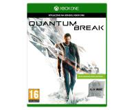 Microsoft Quantum Break (U5T-00023)