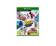 Microsoft Rush: Przygoda ze studiem Disney Pixar (GYN-00021)