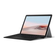 Microsoft Surface Go 2 Y/4GB/64GB/Win10 (STV-00003)