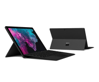 Microsoft Surface Pro 6 i7/8GB/256SSD/Win10H (KJU-00024)