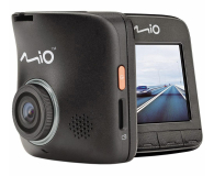 Mio MiVue 508 Full HD 1080p