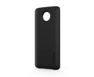 Motorola Moto Mods Bateria Incipio offGRID czarny (Moto Z ASMESPRBLKEU)