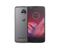 Motorola Moto Z2 Play LTE Dual SIM szary