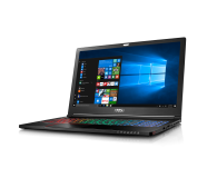 MSI GS63 i7-7700HQ/16GB/256/Win10 GTX1050 IPS (Stealth | GS63 7RD-086PL)