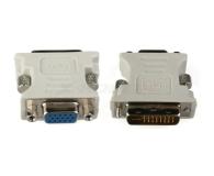 Natec DVI - VGA/D-SUB (M-F) (NKA-0416)