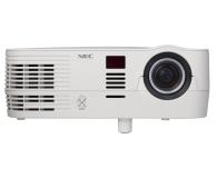 Nec VE281X DLP (60003441)