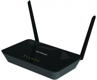 Netgear D3600 (802.11a/b/g/n 600Mb/s) USB (D3600-100PES)