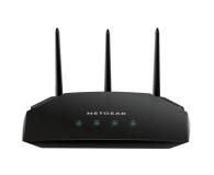 Netgear R6350 (1750Mb/s a/b/g/n/ac, USB)  (R6350-100PES DualBand AC )